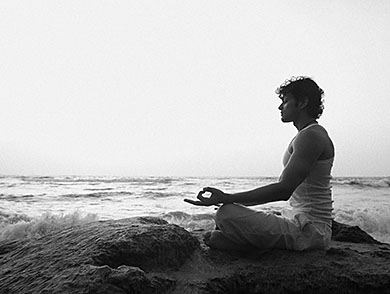 mj-390_294_12-ways-to-meditate-during-the-day