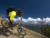 mj-390_294_15-best-mountain-biking-trails-in-montana