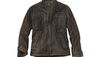 mj-390_294_15-leather-jackets-to-buy-now