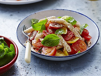mj-390_294_19-nutritionist-tips-for-fast-healthy-pasta