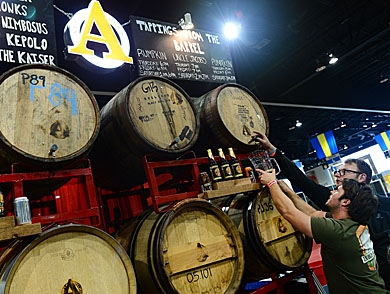 mj-390_294_19-worthy-weird-and-wild-moments-from-the-great-american-beer-festival