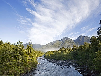 mj-390_294_2-1-million-acres-protected-in-patagonia-doug-tompkins-conservation-legacy