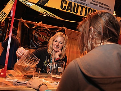 mj-390_294_20-gabf-award-winning-beers-you-should-try-right-now