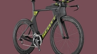 mj-390_294_2014-gift-guide-for-triathletes