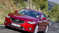 mj-390_294_2014-mazda-6-a-premium-sedan-at-an-affordable-price