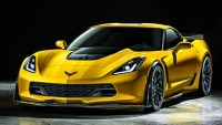 mj-390_294_2015-chevrolet-corvette-z06