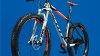 mj-390_294_2015-mountain-bike-buyers-guide