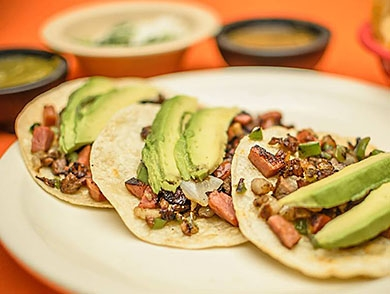 mj-390_294_25-best-tacos-in-texas