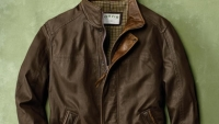 mj-390_294_3-strong-and-stylish-field-jackets-fit-for-the-rough-riders
