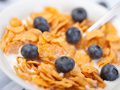 mj-390_294_30-healthiest-store-bought-cereals