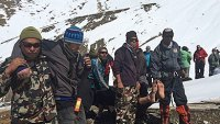mj-390_294_39-are-dead-in-nepal-but-who-is-to-blame