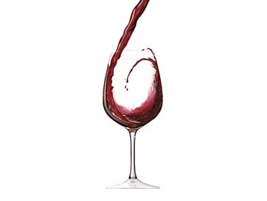 mj-390_294_5-health-benefits-of-drinking-red-wine