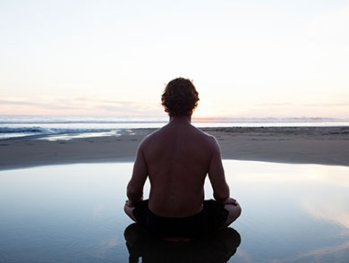 mj-390_294_5-reasons-to-meditate-for-good-health