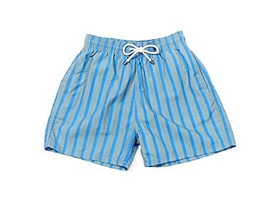 mj-390_294_5-rules-for-picking-the-right-swim-trunks