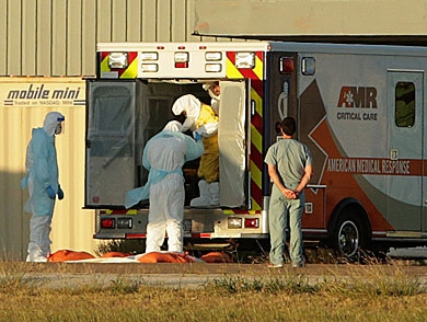 mj-390_294_5-things-you-need-to-know-about-ebola