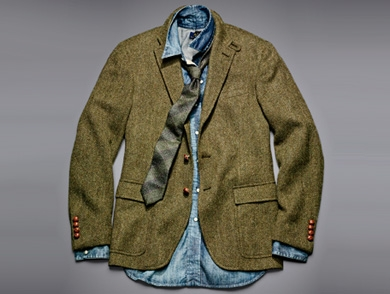 mj-390_294_50-fall-classics-that-never-go-out-of-style