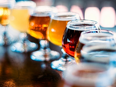 mj-390_294_6-amazing-beers-that-were-too-expensive-to-brew-again