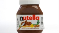 mj-390_294_6-amazing-new-ways-to-use-nutella