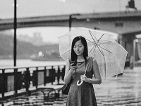 mj-390_294_6-apps-to-keep-you-ahead-of-the-weather