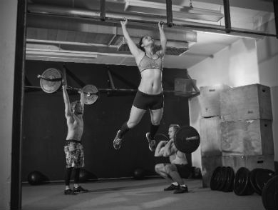 mj-390_294_6-fast-workouts-to-help-you-crush-the-crossfit-open