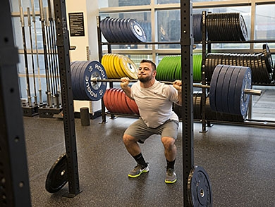 mj-390_294_6-fitness-tips-from-crossfit-pro-mathew-fraser