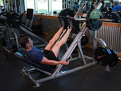 mj-390_294_6-smart-machines-to-use-in-the-gym