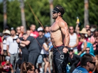 mj-390_294_6-tips-to-take-from-crossfit-champ-rich-froning