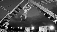 mj-390_294_7-ninja-warrior-moves-you-can-do-at-the-gym