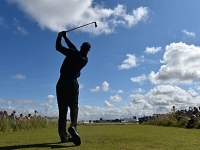 mj-390_294_7-reasons-to-watch-the-british-open-this-year