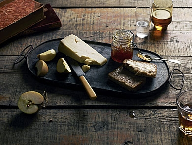 mj-390_294_7-things-you-should-know-about-buying-fancy-cheese