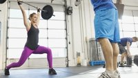 mj-390_294_7-ways-to-stay-injury-free-at-crossfit