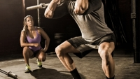 mj-390_294_7-ways-to-strengthen-your-quads