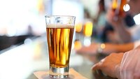 mj-390_294_70-great-beers-you-have-to-travel-to-find