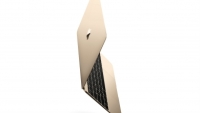 mj-390_294_72-hours-with-the-macbook