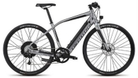 mj-390_294_72-hours-with-the-specialized-turbo-e-bike