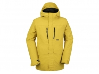 mj-390_294_72-hours-with-the-volcom-gore-tex-ski-jacket