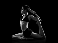 mj-390_294_8-health-benefits-of-yoga