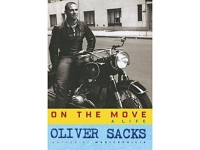 mj-390_294_8-things-we-learn-from-oliver-s-sack-s-memoir-on-the-move