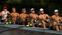 mj-390_294_8-tips-for-better-rowing