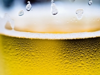 mj-390_294_8-ways-to-be-a-better-beer-drinker