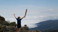 mj-390_294_85-year-old-great-grandmother-becomes-oldest-person-to-scale-mount-kilimanjaro