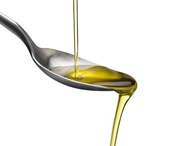 mj-390_294_9-healthiest-cooking-oils