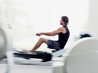 mj-390_294_a-20-minute-rowing-workout-that-targets-every-muscle