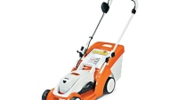 mj-390_294_a-battery-powered-mower-that-can-finish-the-job