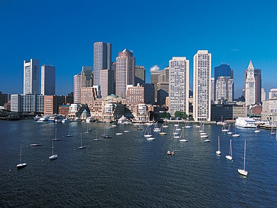 mj-390_294_a-bed-and-breakfast-on-boston-harbor