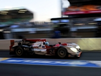 mj-390_294_a-beginners-guide-to-24-hours-of-le-mans