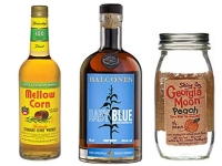 mj-390_294_a-beginners-guide-to-corn-whiskey