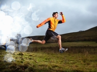 mj-390_294_a-breathing-trick-to-run-faster-and-farther