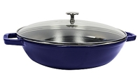 mj-390_294_a-cast-iron-pan-fit-for-cornbread-and-kung-pao