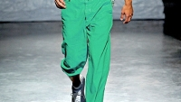 mj-390_294_a-chino-with-a-twist